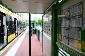 W ten weekend pasażerowie MPK muszą przygotować na zmiany w komunikacji.