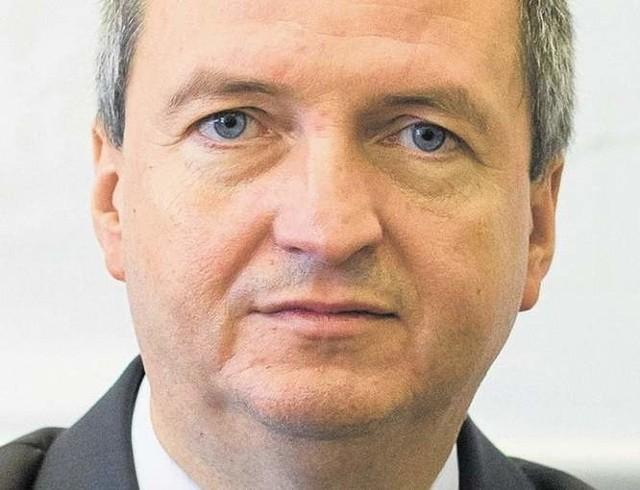 Dariusz Gaik na początku tego roku został prezesem Miejskiego Przedsiębiorstwa Energetyki Cieplnej w Białymstoku. Przed objęciem tego stanowiska pełnił funkcję wiceprezesa ds. technicznych w należącej do Enei spółce Energobud Leszno.