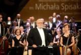 Międzynarodowy Konkurs Muzyczny im. M. Spisaka odwołany w 2019 roku w Dąbrowie Górniczej