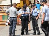 Ruch Palikota chce w Toruniu debaty o straży miejskiej