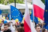 Dyr. Marek Prawda: Unia Europejska pomaga Polsce od początku epidemii koronawirusa. Jest to pomoc bezprecedensowa