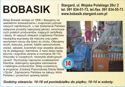 KGS.SKLEP  14