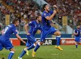 Euro 2016: Mecz Belgia - Włochy [Gdzie oglądać w telewizji? TRANSMISJA LIVE, ONLINE]