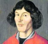 Wojciech Szałkiewicz: Mikołaj Kopernik to nie tylko wielki astronom, ale i wielka zagadka