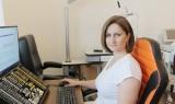 Praca i nauka zdalna szkodzą naszemu wzrokowi. Okulista radzi jak należy o niego zadbać?
