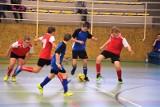 Delta Smardzewo i Chrobry Brójce zorganizowali bardzo udany piłkarski Turniej Mikołajkowy 2018 [ZDJĘCIA]