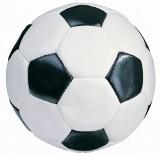 Jest kilka zmian w piłkarskich ligach w naszym regionie