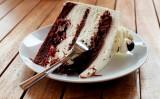 Tu zamówisz najlepszy tort w Radomiu. Gdzie zamówić piękny i pyszny tort? Polecają internauci!