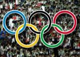 Igrzyska Olimpijskie Tokio - oficjalnie znamy nowy termin