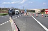 Podróże 2018. Rozpoczęły się remonty autostrad A2 i A4. Potrwają aż do końca wakacji!