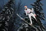 Skoki narciarskie. Sześciu Polaków pojedzie na mistrzostwa świata do Oberstdorfu