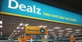 Dealz - nowy sklep w galerii Korona Kielce. Mnóstwo towarów po 5 złotych