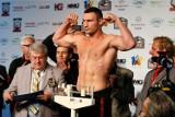 Koniec dominacji Władimira Kliczki. Tyson Fury nowym mistrzem świata