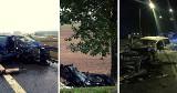 Takie wyroki zapadły po tragicznych wypadkach na Pomorzu, których sprawcami byli pijani kierowcy! Czy dalsze zaostrzanie kar ma sens?