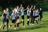 UKS Sparta Sycewice będzie grać w miejsce Olimpijczyka Kwakowo w CLJ U-15