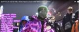 Nagranie czuuX na YouTube wywołało falę komentarzy. Młodzi chłopcy chwalą się drogimi ubraniami przed Złotymi Tarasami w Warszawie [WIDEO]