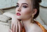 Trendy w makijażu 2020. Najpiękniejsze makijaże na lato. Sprawdź makijażowe hity tego lata! [GALERIA]