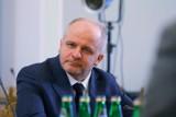 Prof. Kowal: Putin podjął próbę agresywnej zmiany historii ZSRR