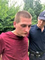 Dawid Winiarski i Bartosz Adamczyk pobici przez policję podczas demonstracji w Warszawie? Piotr Misiło zawiadamia prokuraturę [WIDEO]