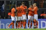 Liga Narodów. Holandia w finale! Zwycięzcę musiała wyłonić dogrywka