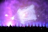Festiwal fontann z nowymi pokazami na Pergoli (AQUAFUNFEST, POKAZY, BILETY)