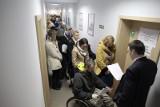 Aktualne oferty pracy w Powiatowym Urzędzie Pracy w Brodnicy