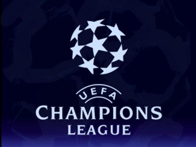 Oglądaj na żywo mecz Olympique Marsylia - Borussia Dortmund.