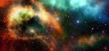 Horoskop dzienny na sobotę, 24 lipca. Wróżka Marina przepowiada, co się dziś wydarzy. Sprawdź horoskop zodiakalny na sobotę
