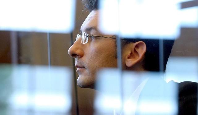 Krystian Bala nigdy nie przyznał się do popełnienia zbrodni