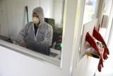 Wszyscy tracimy na pandemii: pracę lub część zarobków