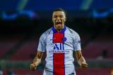 Kylian Mbappé przyćmił na Camp Nou Messiego, co z jego transferem? Real Madryt, Liverpool, a może nowy kontrakt z PSG?