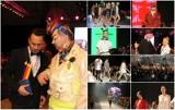 Fashion Week Poland. Moda na wiosnę i lato 2015