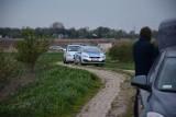 Pomorskie: Zabójstwo pod Nowym Dworem Gdańskim. 20-latek zamordował byłą dziewczynę? Kim jest Patryk D.? Biegli zbadają jego stan psychiczny
