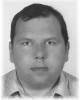 Odnalazł się mieszkaniec Mogilan Łukasz Klimek, który leczy się psychiatrycznie