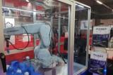 Klaster Obróbki Metali Krajowy Klaster Kluczowy zaprasza na szkolenia i warsztaty z zakresu nowoczesnego przemysłu