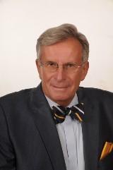 Prof. Witold Kulesza: gdy patrzę na malarskie wizerunki Justitii, dopatruję się w nich rysów twarzy mojej Mamy