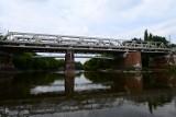 Poznańska Kolej Metropolitalna: Potrzebne są dwa mosty i dodatkowy tor