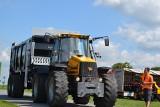 Branża maszyn rolniczych w dołku i to jeszcze trochę potrwa