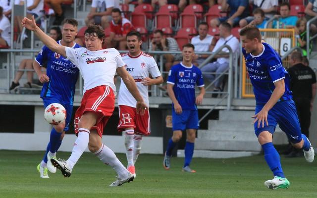 Ekstraklasa wznowi sezon zgodnie z planem