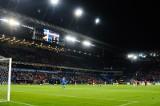 Wisła Kraków chce zapełnić stadion na derby. Wirtualnie