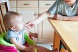Celiakia – choroba dzieci i dorosłych. Jakie są objawy celiakii, jak ją rozpoznać oraz jakie wykonać badania na celiakię?