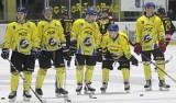 PGE Orlik Opole przegrał z GKS-em Katowice po raz czwarty i zakończył sezon