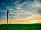 Orange stawia na energię odnawialną. Na potrzeby operatora pracują już dwie farmy wiatrowe