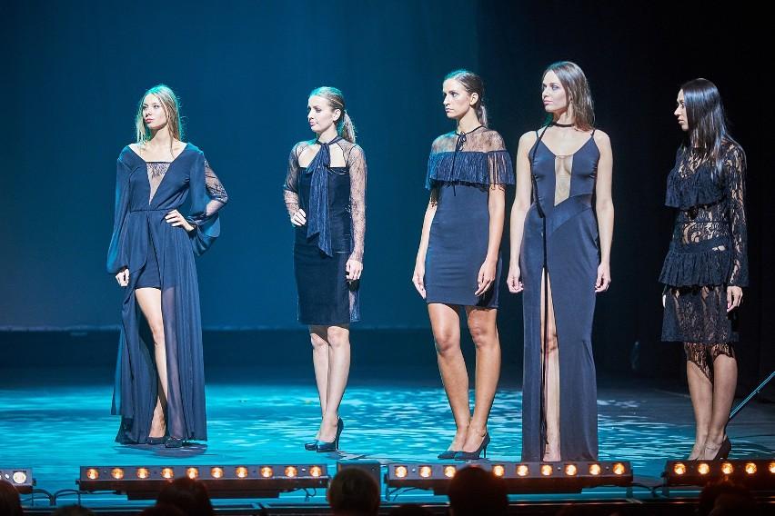 Festiwal Mody East Fashion w Lublinie [ZDJĘCIA, WIDEO]