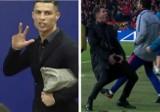 Ronaldo spuścił łomot! Memy o meczu Juventus - Atletico [GALERIA]