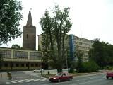 Pracownicy Opolskiego Urzędu Wojewódzkiego są niezadowoleni z zarobków. Będą manifestować