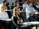 Próbny egzamin gimnazjalny 2013: Język polski, historia, WOS (odpowiedzi)