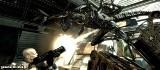 Aliens vs. Predator zobacz nowy trailer (wideo)