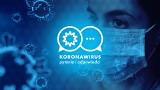 Koronawirus: pytania i odpowiedzi. 9 ekspertów i ponad 100 pytań. W tym projekcie interaktywnym to Ty decydujesz!