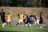 Bolesna inauguracja sezonu dla Cariny. Falubaz pewnie wygrywa 6:0 (ZDJĘCIA)
